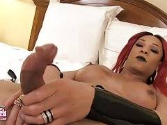 Kiara Cannon